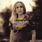 Nästa Dag by Lisa Ekdahl