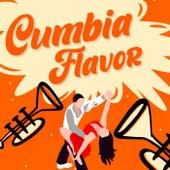 Cumbia Flavor de Various Artists