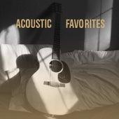 Acoustic Favorites de Various Artists