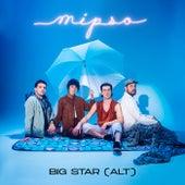 Big Star (Alt) de Mipso