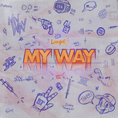 My Way by Logic