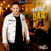 Antigo Bar von Zé Rafael