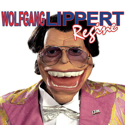 Erna Kommt Single By Wolfgang Lippert Napster
