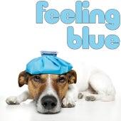 Feeling Blue von Various Artists