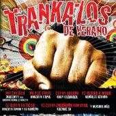 Trankazos De Verano by Various Artists