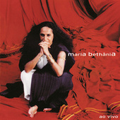 Diamante Verdadeiro von Maria Bethânia