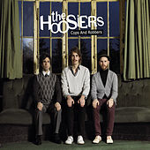 Cops and Robbers (Melox Marvels Remix) by The Hoosiers