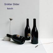 Snikter Slider de Kevin