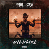 Wildfire by Phazed
