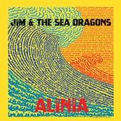 Alinia fra Jim