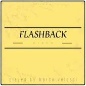 Flashback (Piano) von Marco Velocci