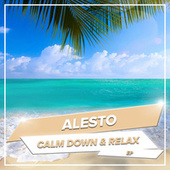 Calm Down & Relax fra Ale