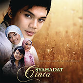 Syahadat Cinta de Syahadat Cinta (Original Soundtrack)