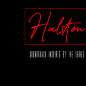 Halston (Soundtrack Inspired By Series) by Various Artists