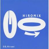 Hiromix by Hiromi Go