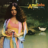 Frevo Mulher de Amelinha