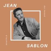 Jean Sablon - Souffle du Passé by Jean Sablon