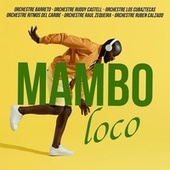 Mambo Loco by Various Artists