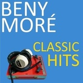 Classic Hits de Pérez Prado
