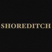 Shoreditch di Deyah