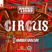 Circus by Harris & Ford