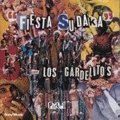 Fiesta Sudaka (Parte 1) de Los Gardelitos