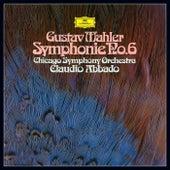 Mahler: Symphony No. 6 fra Chicago Symphony Orchestra