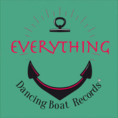 Everything by Roger Murttock