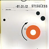 Down Here by Stateless