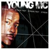 Stress Test von Young M.C.