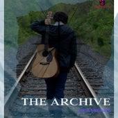 The Archives von John Molinaro
