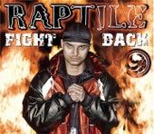 Fight Back de Raptile