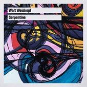 Serpentine by Walt Weiskopf