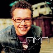 Jamai by Various Artists
