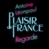 Regarde de Plaisir de France
