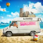 Sunshine by DJ Hamida