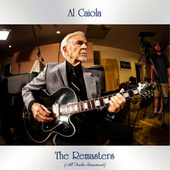 The Remasters (All Tracks Remastered) by Al Caiola