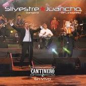 Cantinero de Silvestre Dangond