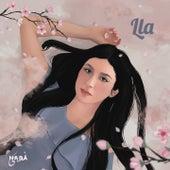 Lla by Nada
