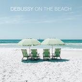 Debussy On The Beach de Claude Debussy