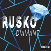 Diamant by Rusko