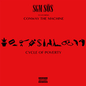 Cycle of Poverty by SGM Sos