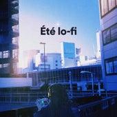 Été lo-fi von Various Artists