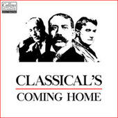 Classical's Coming Home von Edward Elgar