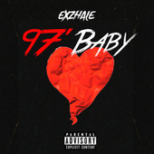 97'Baby by Exzhale