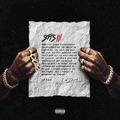 Signed To The Streets 3 by Lil Durk