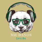 Coffee Bag de Mr. Da-Nos
