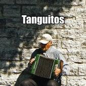 Tanguitos vol. I by Various Artists