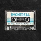 Danke für die Nase by Montreal