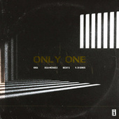 Only One (feat. Di Genius) by Julia Michaels KHEA